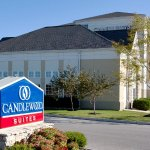 Photo of Candlewood Suites Polaris