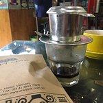 Foto van Cafe Trang