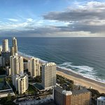 Photo of Hilton Surfers Paradise