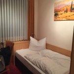 Hotel Hubler