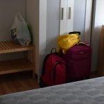 Photo of Dormavalencia Hostel