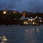 Φωτογραφία: Grotto Bay Beach Resort & Spa