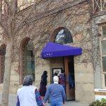 Foto de Laili Restaurant
