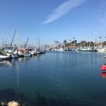 Photo de Harbor Beach