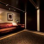 Hotel Villa Fontaine Roppongi Foto