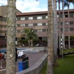 Photo of Movich Las Lomas Hotel
