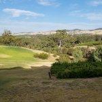 Foto de Novotel Barossa Valley Resort
