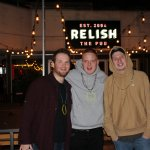 Relish The Pub - relishthepub.com