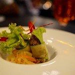Photo of Kroya Restaurant