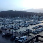 Photo of Pierre & Vacances Residence Port Guillaume