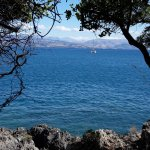 Grecotel Corfu Imperial Foto