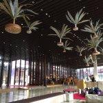 صورة فوتوغرافية لـ Zen Garden Fusion Cuisine of Hotel Royal Chiao Hsi