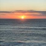 Photo of Cape Saint Vincent