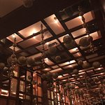 One of the best Lebanese cuisine in NYC