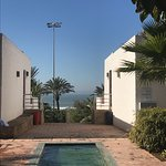 Foto de Club Med Agadir