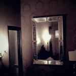 Photo of Hotel Lisbona