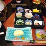 Photo of Kamogawa-kan Inn
