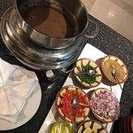 Bilde fra Sheraton Abu Dhabi Hotel & Resort