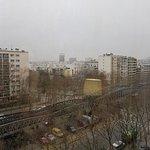 Photo of Paris Marriott Rive Gauche Hotel & Conference Center