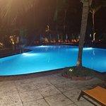 Essensia Restaurant & Lounge Foto