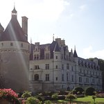 Photo of Chateau de Chenonceau