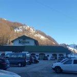 Photo of Club Hotel Kristiania