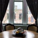 Foto de Hostel Room Rotterdam