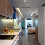 Photo of Locanda Barbati ApartHotel
