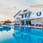 Photo of Monta Verde Hotel & Villas