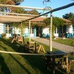 Photo of Casa da Seiceira