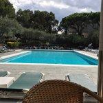 Foto de Hotel Playa Sol
