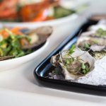 The freshest locally caught Seafood in Broadbeach