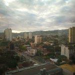 Photo de Quest Hotel and Conference Center - Cebu