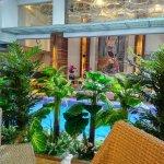 Foto de PING Hotel Seminyak Bali