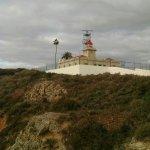 Photo of Ponta da Piedade