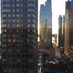 Photo of YOTEL New York