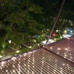 Bilde fra The ASHLEE Plaza Patong Hotel & Spa