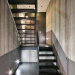 Photo of Uma Suites