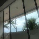 Foto de Baan Bophut Beach Hotel