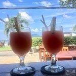 Photo de Seaview Patong Hotel