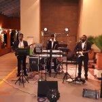 Billede af Club Palm Bay Hotel