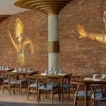 Wedang Jahe Restaurant
