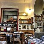 Foto de Mattozzi Giardino di Napoli