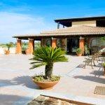 Photo of Club Hotel Le Palme
