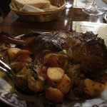 Photo of Restaurante Cas Pages