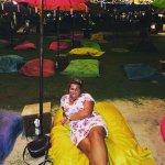ภาพถ่ายของ Ayodya Resort Bali