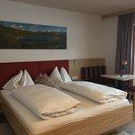 Photo of Hotel Martinshof