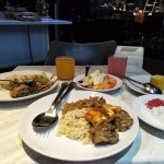Photo of G Suites Hotel by AMITHYA