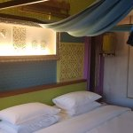 Φωτογραφία: Patong Beach Hotel