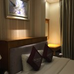 Silverland Sil Hotel & Spa Foto